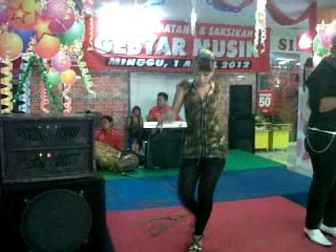 Duda Araban Sgc Ramayana.3gp video