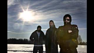 Watch Ulver February Mmx video