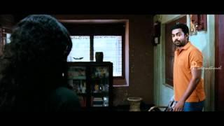 Violin - Malayalam Movie | Violin Malayalam Movie | Nithya Menon Hugs Asif Ali