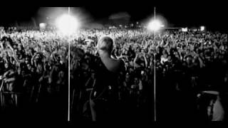 Kate Ryan - Evidemment