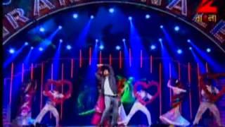 Dance Bangla Dance Junior 2012 Grand Finale June 23 '13 Clip - 26