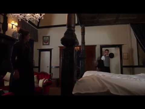 Lacey (2014) Victorian Period Drama