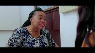 MARY MARY (Filamu ya Chemical na Wema Sepetu) episode 3