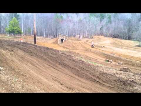 Trails End Mx 3-30-13