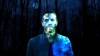 Coldplay We Are All Astronauts Charlie Ether Janduny Remix