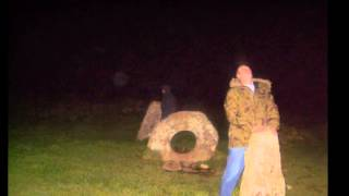 James Casbolt Mi6 Buried Alive Full Book