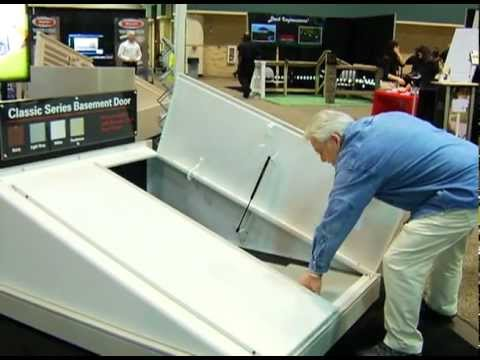 Innovative Products from the 2012 International Builders  Show