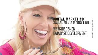 Karie Millspaugh - Publicity Creations by Design - Public Relations & Marketing Agency