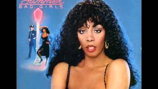 download lagu Donna Summer Heaven Knows gratis