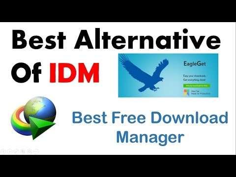 Download Manager for Windows 81 (Advice, Tip)
