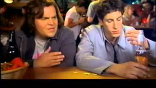 Saving Silverman (2001) - Official Trailer