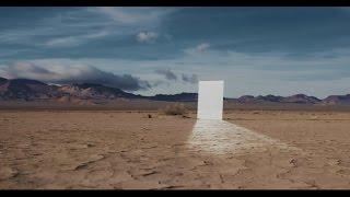 download lagu Zedd & Alessia Cara - Stay  Instrumental gratis