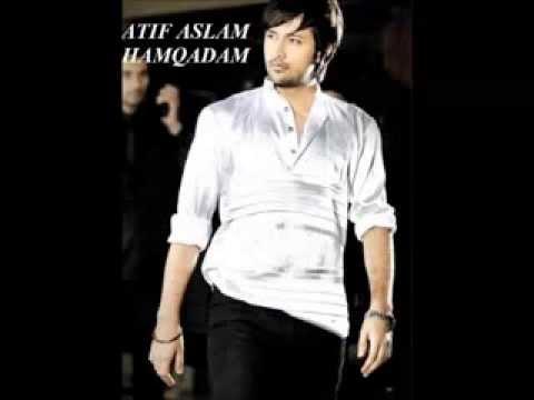 Atif Aslam new song 2014