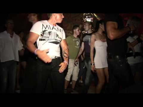 Ambasada Gavioli  Elyksir dj set 2011 for web HD.mp4
