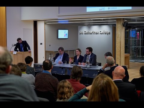 Are Poles at Home in Britain?: A Forum on Immigration