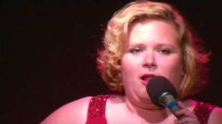 Watch Bette Midler Love Me With A Feeling video
