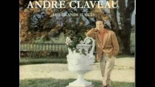 André Claveau - tango des jours heureux