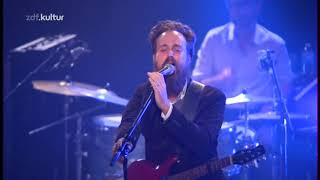 Watch Iron  Wine Walking Far From Home video
