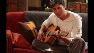 Watch Enrique Iglesias Cosas Del Amor video