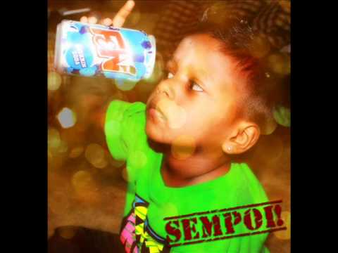 Ice Cream Soda Advertisement Song (havoc Brothers) video