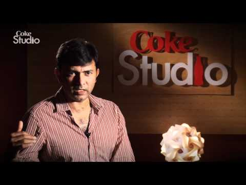 Episode 5 - Preview Coke Studio Pakistan Season 4