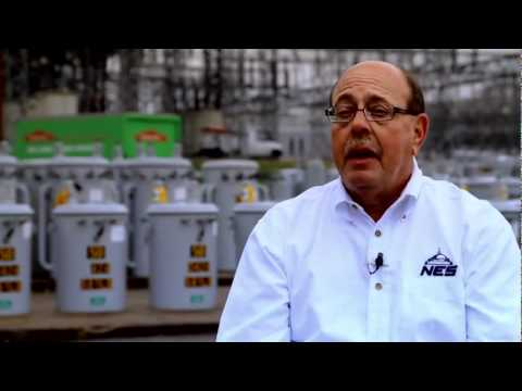 SERVPRO of Sarpy County - 2010 Nashville Floods Disaster Recovery Team.flv