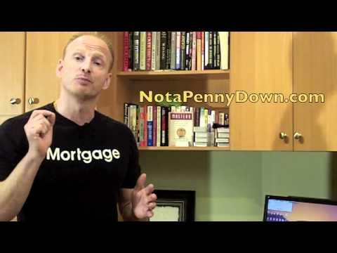 Mortgage broker salary florida