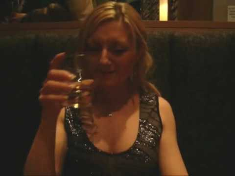 The Whisky Song (Scottish drinking music video)