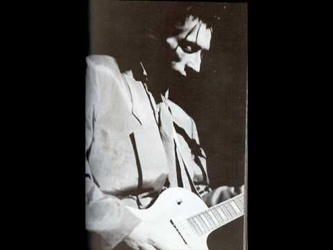 Johnny Thunders - Society Makes Me Sad