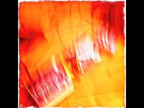 Ninth Paradise - Picture (British Shoegaze Band)
