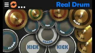 download lagu Drum Cover..ara Af2016-warkah Untukku gratis