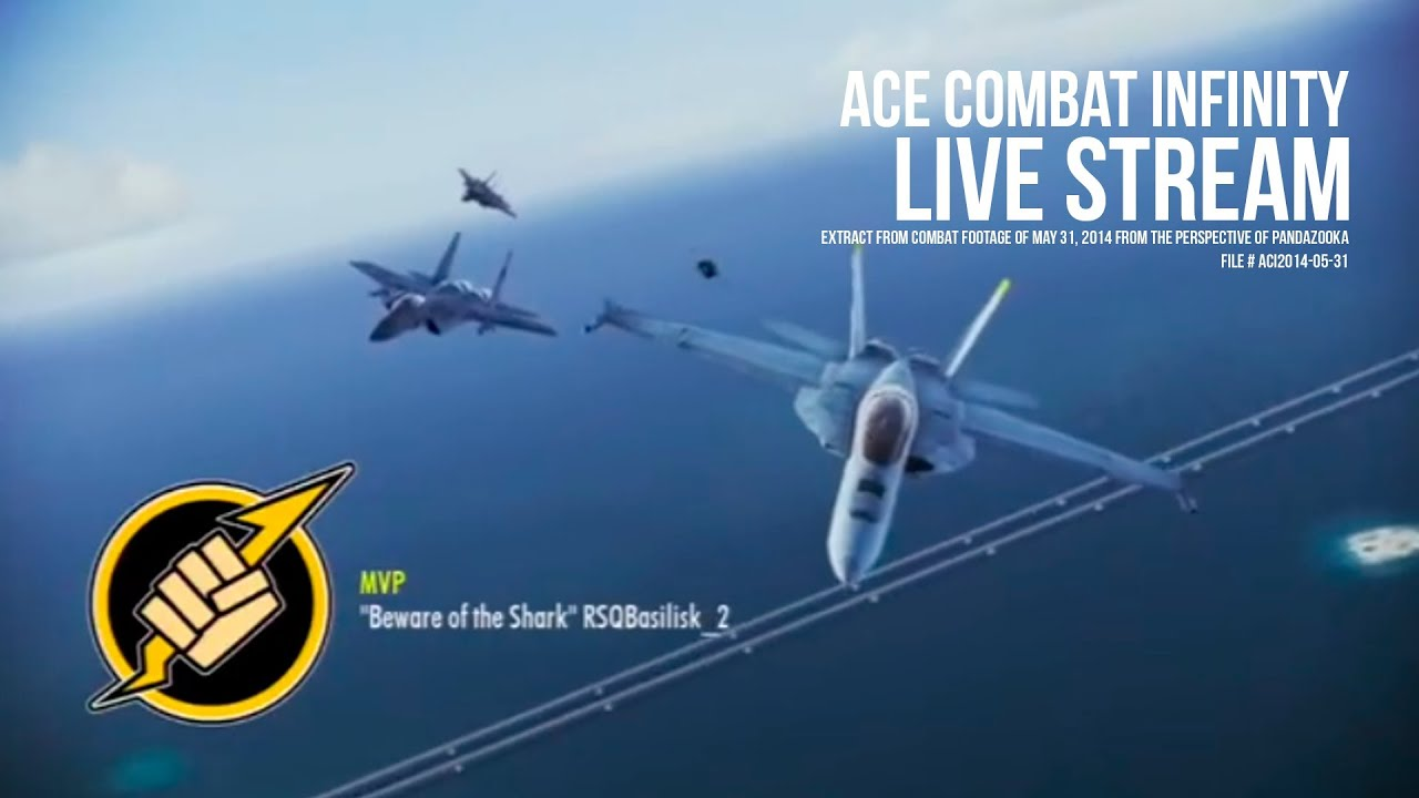 ace live streams