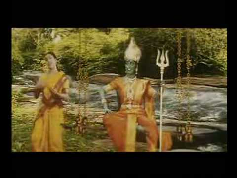 Song From  Kottai Mariamman  2001 video