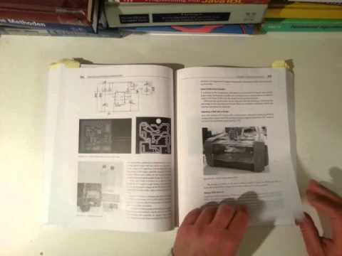 Practical Electronics For Inventors Review