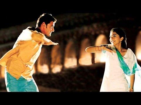 Okkadu Movie    Cheppave Chirugaali Video Song    Mahesh Babu...