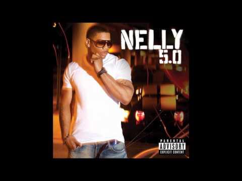 Nelly Feat  Baby & DJ Khaled  - Im Number 1 HQ with Lyrics