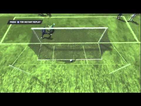 FIFA 13   Effective Corner Kick Tutorial and Tips