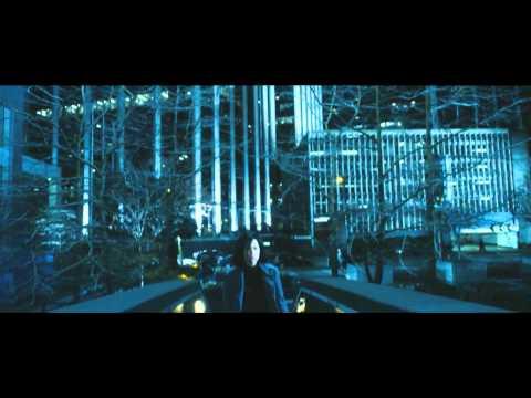 Underworld 4 3D Trailer deutsch - Awakening - offizieller Kinotrailer german (HD) - 2012