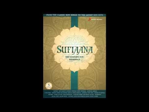 Sufiaana - Tere Naina