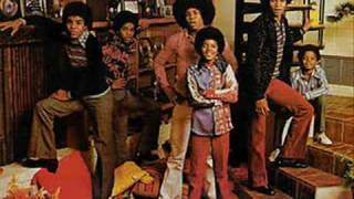 Watch Jackson 5 Can I See You In The Morning video