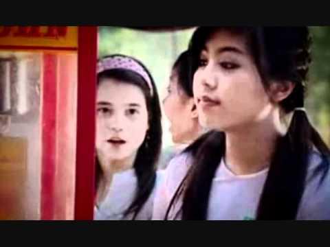 ♥♥myanmar Love Song♥♥ video