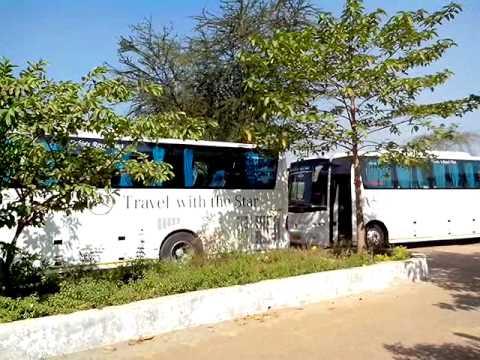 Mercedes benz Bus car, audi ,bmw cars on hire in india mumbai