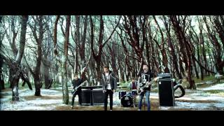 """The Amity Affliction - """"Chasing Ghosts"""" (Official Video)"""