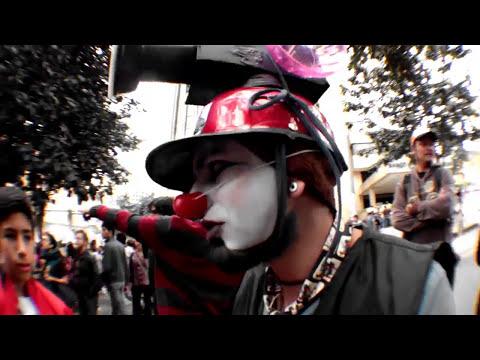 EGLC -  Orgullo Patrio  (Preludio)