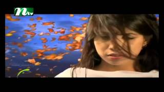 Arefin Rumey New Unrelesed Song _bokul islam.mp4