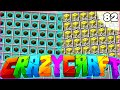 "Minecraft CRAZY CRAFT 3.0 SMP - ""SERVER-WIDE MEGA GIFT"" - Epi..."