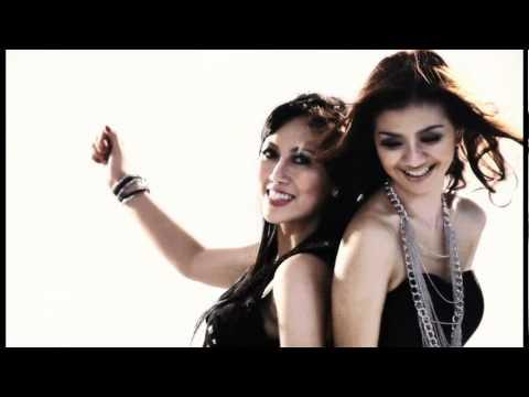 download lagu DUO RACUN SORY2 JACK  Gina Youbi & Natha gratis
