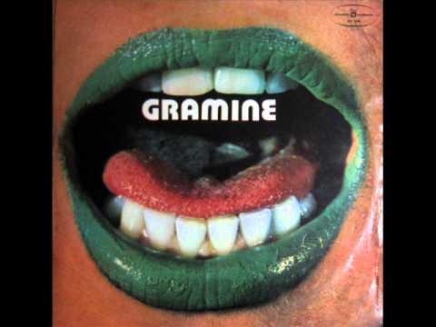 Gramine -