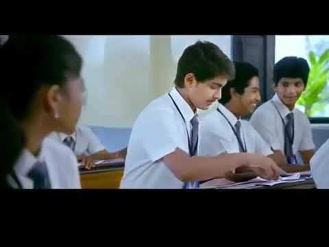 SOCHA HAI (2nd version) Full Song | Baadshaho | SCHOOL VERSION | 2017
