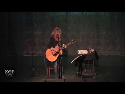Deana Carter - Eddie
